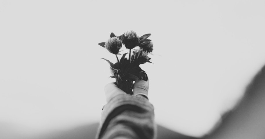 40 Frases E Pensamentos Para Refletir Sobre A Morte Pensador