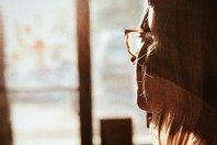 60 frases pequenas e impactantes que te farão pensar