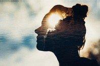 11 Frases para você refletir sobre o poder da mente