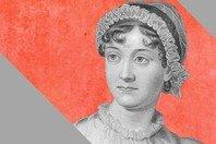 15 frases poderosas de Jane Austen que toda mulher deveria conhecer