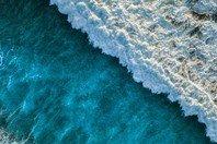 55 frases profundas sobre o mar
