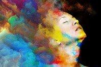 22 frases de psicologia para quem gosta de estudar a mente humana