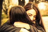 9 Frases que mostram como a família é importante na nossa vida