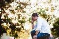 5 Frases que podem arruinar a sua relação