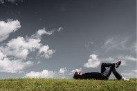 50 frases reflexivas para fazer pensar nos desafios e maravilhas da vida