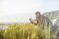 20 Frases de sabedoria para refletir e aprender na vida
