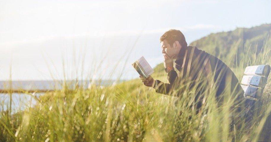 20 Frases De Sabedoria Para Refletir E Aprender Na Vida Pensador