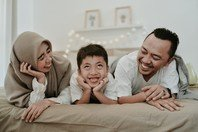 28 frases que mostram como a família é importante na nossa vida