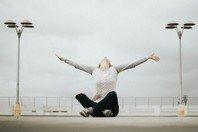 15 frases sobre a vida que vão animar seu dia