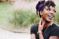 Ela é... Maravilhosa 🌹40 frases sobre ela que expressam o poder feminino