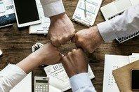 115 frases motivacionais sobre empreendedorismo para você ter sucesso