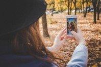Frases sobre mim: as 50 melhores mensagens para te descrever nas redes sociais