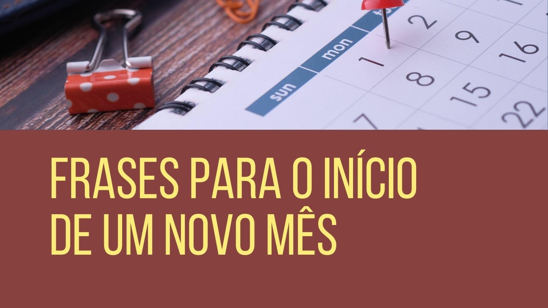 10 Frases Sobre Recomeço Para Comemorar O Início De Um Novo