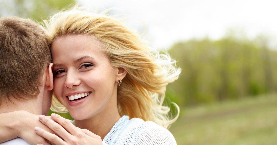10 Frases Sobre Sorriso Que Vão Te Inspirar A Sorrir Mais Pensador