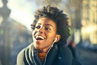 17 frases que mostram o que é a verdadeira felicidade