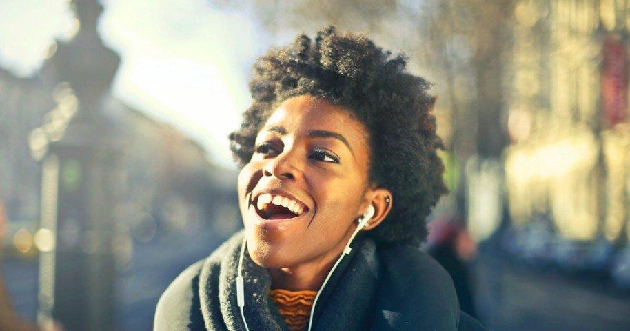 15 Frases Que Mostram O Que é A Verdadeira Felicidade Pensador