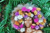 32 frases de personalidades negras sobre racismo e preconceito