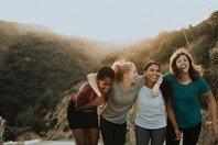 35 frases que toda mulher gostaria de ouvir no Dia da Mulher
