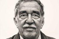 Os livros essenciais de Gabriel García Márquez