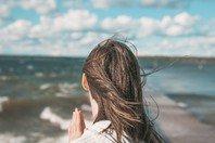 30 frases de gratidão: agradecer só nos engrandece
