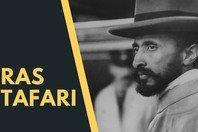Quem foi Haile Selassie? As 20 frases que contam a história do deus rastafári