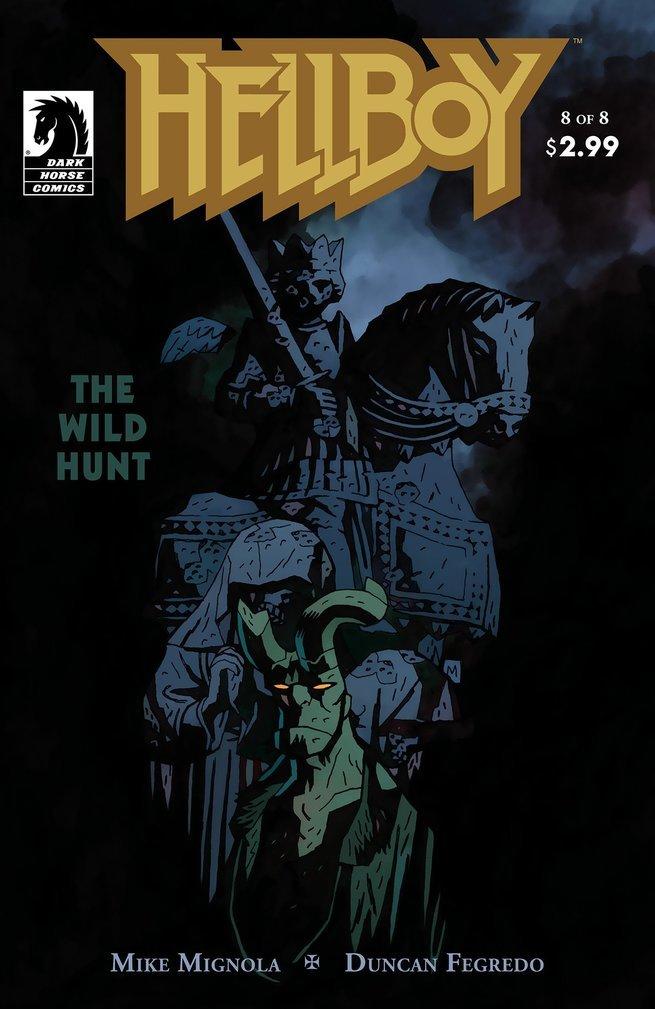 Hellboy: A Ascensão da Rainha de Sangue (Hellboy: Rise of the Blood Queen)