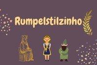 História do Rumpelstilzinho