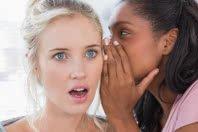 7 Maneiras de identificar um falso amigo (e reconhecer os verdadeiros)