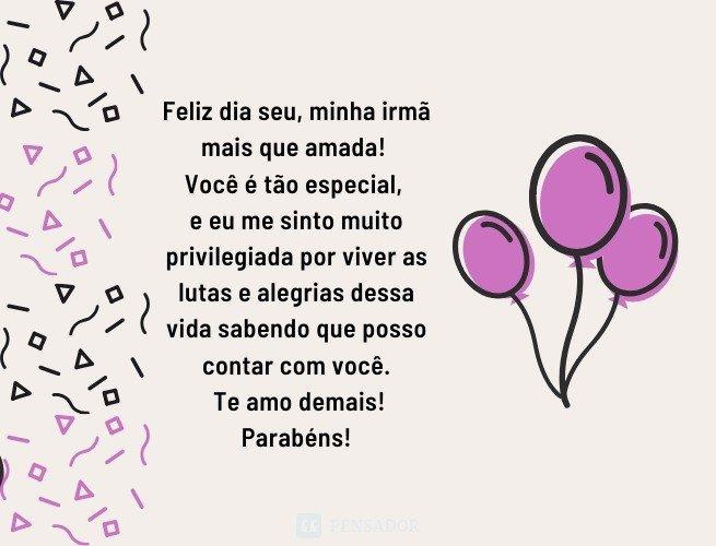 Imagens Aniversário Irmãs_11