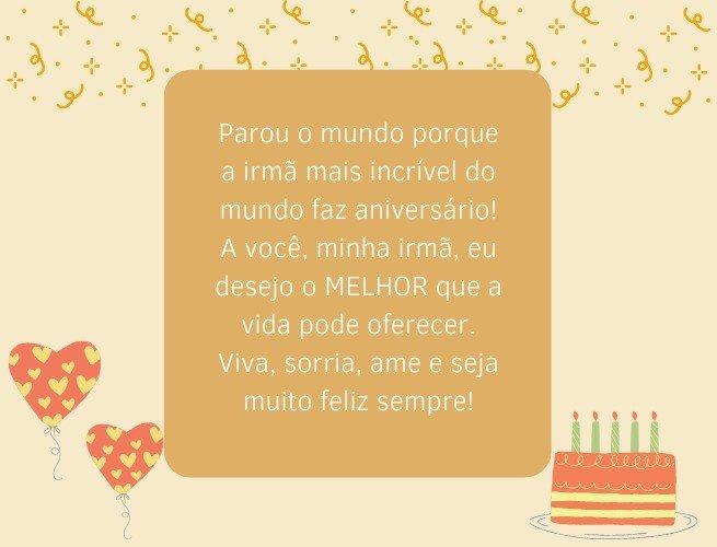 Imagens Aniversário Irmãs_14