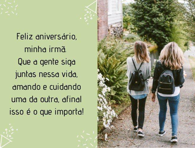 Imagens Aniversário Irmãs_3