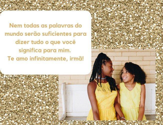 Imagens Aniversário Irmãs_6