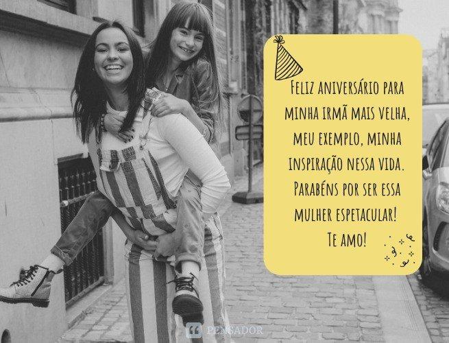 Imagens Aniversário Irmãs_8