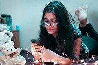 40 imagens com frases de boa noite para compartilhar no Whatsapp