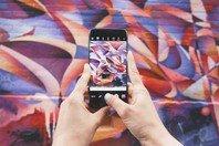 40 imagens com frases bonitas para o Instagram