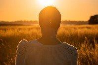 30 imagens de frases inspiradoras para começar bem o dia