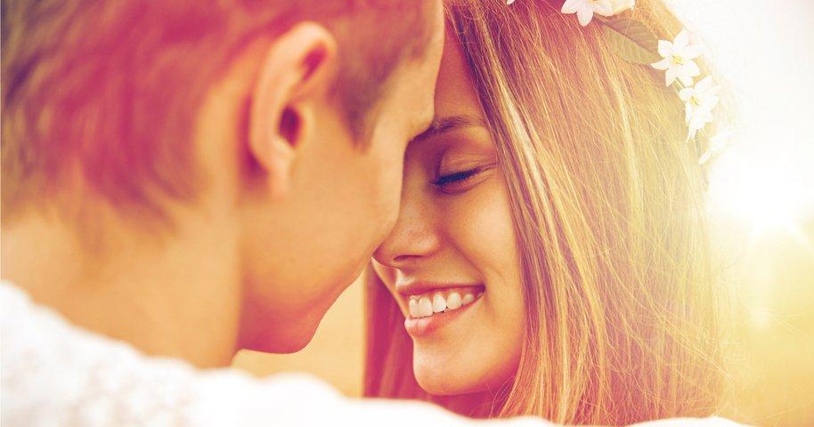 10 Imagens Com Frases Incríveis Sobre O Amor Incondicional Pensador
