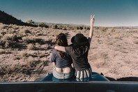 10 Imagens com mensagens de aniversário para sua melhor amiga