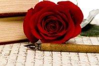 11 Imagens com pequenas poesias de amor