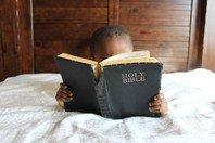 20 imagens com versículos bíblicos para compartilhar
