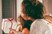 55 incríveis mensagens de aniversário para irmã mais nova 🎁 👩👧