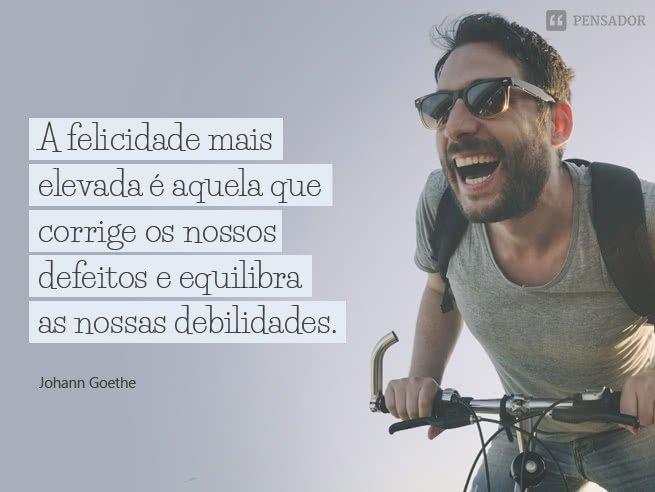 frases de felicidade