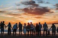 70 legendas para foto com família para expressar esse amor incondicional