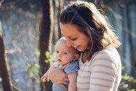 64 legendas para foto com mãe para compartilhar o que sente por ela ❤️
