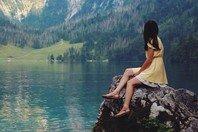 As 60 melhores legendas para fotos na natureza 🌳