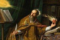 15 Lições de vida importantes que Santo Agostinho nos deixou
