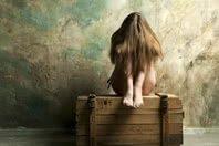 5 Lições que você vai aprender se perder alguém importante na sua vida