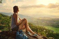 6 Coisas que você deveria poder dizer sobre você mesmo