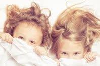 8 Lindas frases que mostram na perfeição o amor entre irmãs