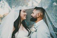50 lindas frases para legendar fotos de casamento